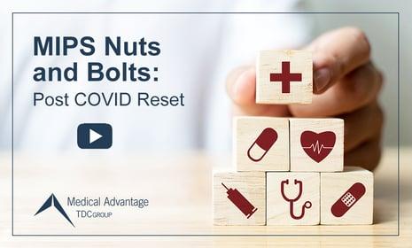 NutsBolts_Hubspot