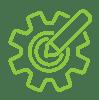 gear icon-01
